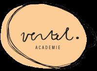 Vertelpunt Academie